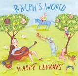 Happy Lemons Lyrics Ralph's World