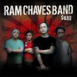 Sutil Lyrics Ram Chaves Band