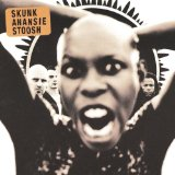 Stoosh Lyrics Skunk Anansie