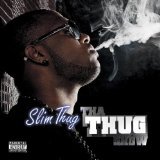 So High (Single) Lyrics Slim Thug