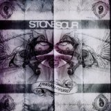 Added To Album: Stone Sour Lyrics Stone Sour