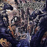 Souls To Deny Lyrics Suffocation