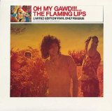 Oh My Gawd!!! Lyrics The Flaming Lips