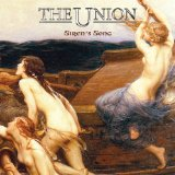 Siren's Song Lyrics The Union