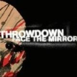 Face The Mirror Lyrics Throwdown