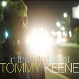 In The Late Bright Lyrics Tommy Keene