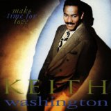 Miscellaneous Lyrics Washington Keith