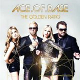 The Golden Ratio Lyrics ACE OF BASE