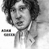 Adam Green Lyrics Adam Green