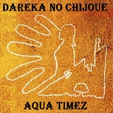 Dareka No Chijoue Lyrics Aqua Timez