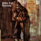 Miscellaneous Lyrics AquaLung