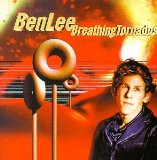 Breathing Tornados Lyrics Ben Lee