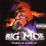 Purple World Lyrics Big Moe
