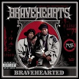 Bravehearted Lyrics Bravehearts