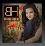 Brooke Hyland Lyrics Brooke Hyland