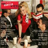 The Vanilla Life Lyrics Brooke Wilkes