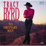 No Ordinary Man Lyrics Byrd Tracy