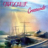Crosswinds Lyrics Capercaillie