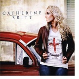 Catherine Britt Lyrics Catherine Britt