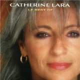 Miscellaneous Lyrics Catherine Lara