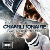 Miscellaneous Lyrics Chamillionaire