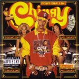 Miscellaneous Lyrics Chingy Feat. Janet Jackson