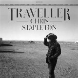 Traveller Lyrics Chris Stapleton
