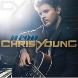 Neon Lyrics Chris Young