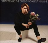 Chaleur Humaine Lyrics Christine and the Queens