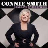 Long Line Of Heartaches Lyrics Connie Smith