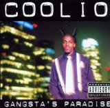 Miscellaneous Lyrics Coolio feat. Montell Jordan