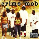 Miscellaneous Lyrics Crime Mob Feat. Lil Scrappy