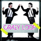 Crazy Loop Lyrics Dan Balan