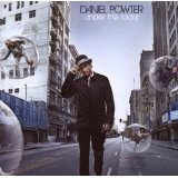 Under The Radar Lyrics Daniel Powter