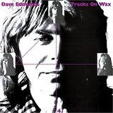 Tracks On Wax 4 Lyrics Dave Edmunds