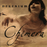 Chimera Lyrics Delerium