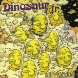 I Bet on Sky Lyrics Dinosaur Jr