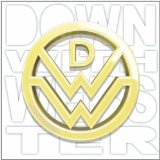 Big Wheels (Single) Lyrics Down With Webster