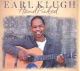 HandPicked Lyrics Earl Klugh