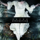 Syncretism (EP) Lyrics Elyne