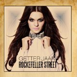 Rockefeller Street Lyrics Getter Jaani