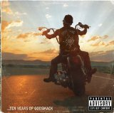 Godsmack Lyrics Godsmack