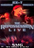 Repossession Lyrics ICE-T