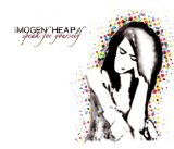 Miscellaneous Lyrics Imogen Heap