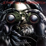 Stormwatch Lyrics Jethro Tull