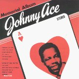 Miscellaneous Lyrics Johnny Ace