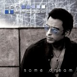 Same Dream Lyrics Jon Secada