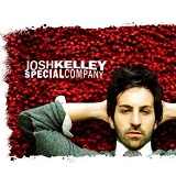 Special Company Lyrics Josh Kelley