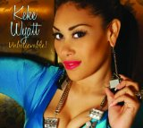 Miscellaneous Lyrics KeKe Wyatt