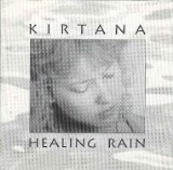 Healing Rain Lyrics Kirtana